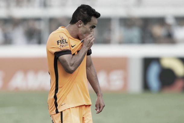 Especial Atlético MG x Corinthians: Como Jádson pode levar o Corinthians à vitória