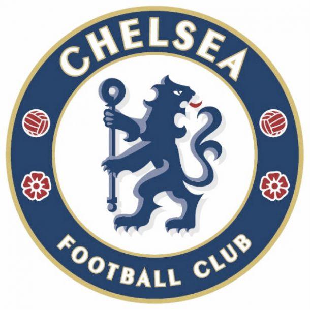 El Chelsea, campeón de la Premier League 2014/2015