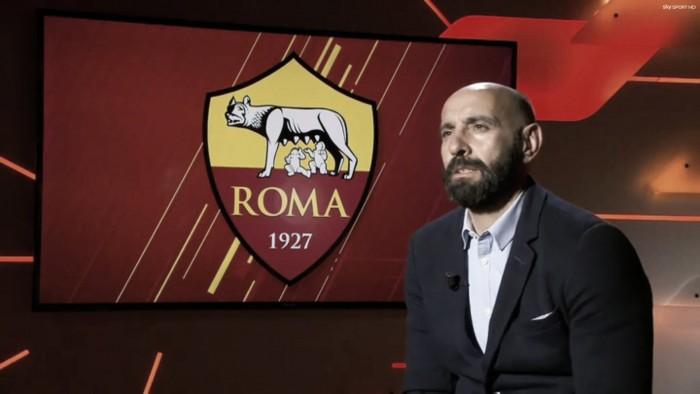 Roma, ecco l'era Monchi: piani e strategie del nuovo ds giallorosso