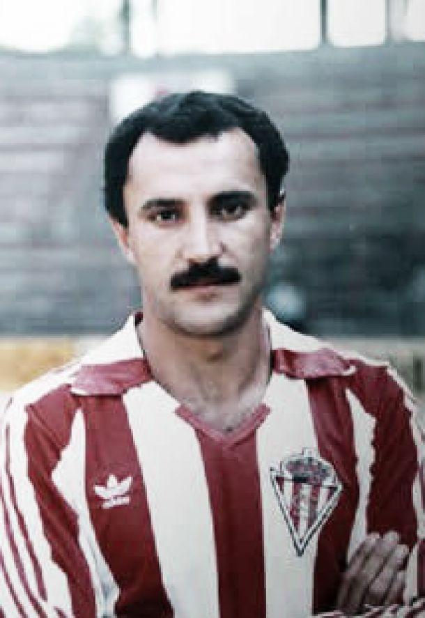 Joaquín, autor de dos goles.
