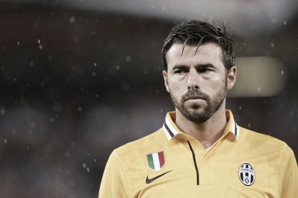 Juventus, si ferma Barzagli: bianconeri costretti a tornare sul mercato?