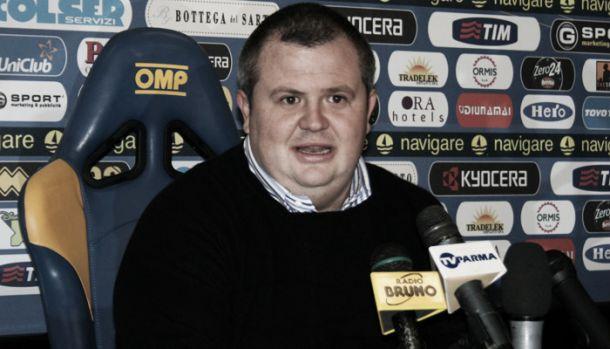 Ufficiale, il Parma nelle mani di una cordata russo-cipriota