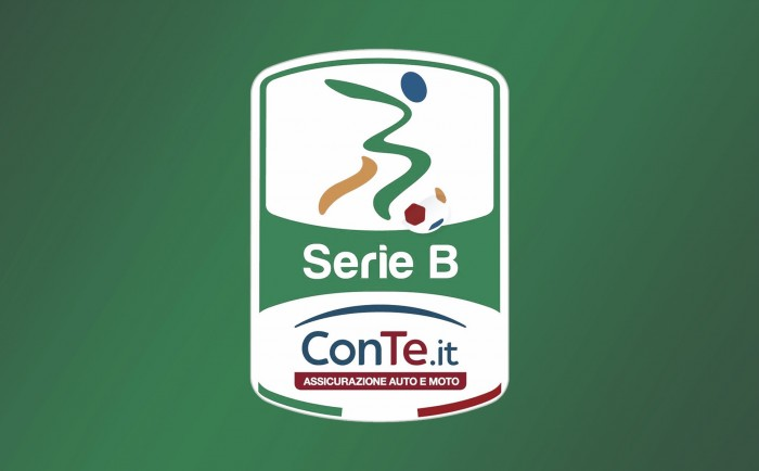 Serie B, mercato in evoluzione: Ganz vola a Pescara, il Bari continua a studiare