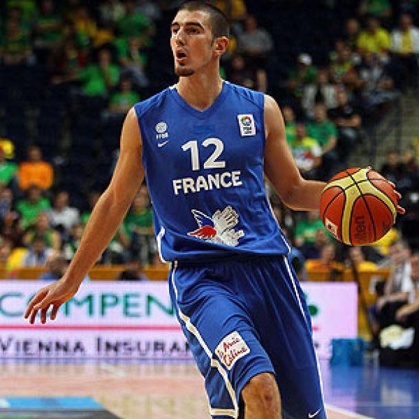 Granada se queda sin ver a otro NBA