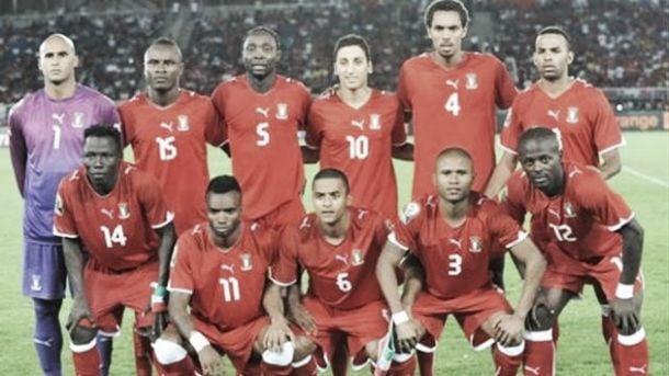 La Guinea Ecuatorial más española