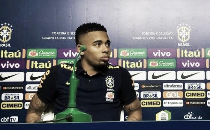 Neymar conhece estrutura do Palmeiras, que posta vídeo nas redes