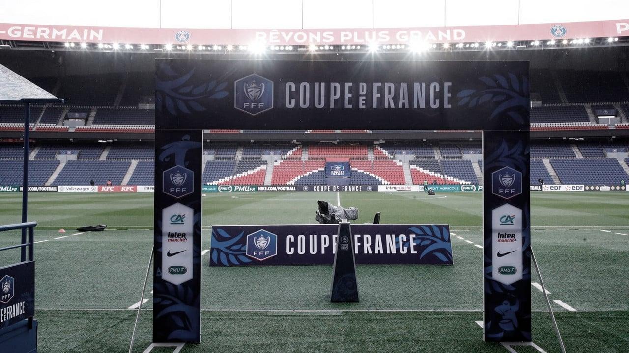 Gols e melhores momentos de Paris Saint-Germain x Angers (5-0)