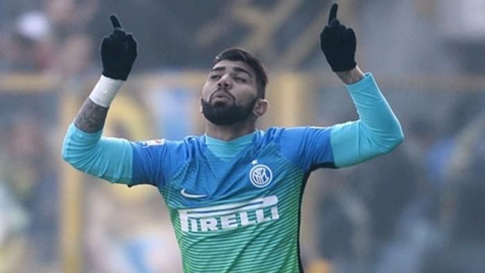 Inter, Gabigol vicino al Benfica. Resta da risolvere il nodo ingaggio