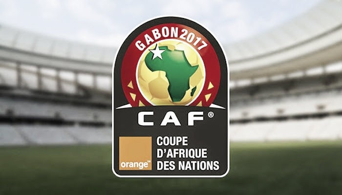 Bentornata Coppa d'Africa! Programma, favorite, e curiosità sul torneo