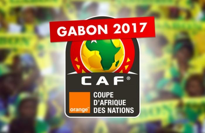 Coppa d'Africa 2017: sorteggiati i quattro gironi