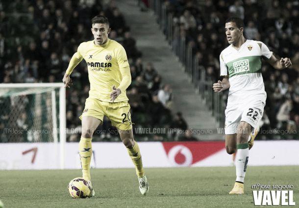 Gabriel ya es del Arsenal