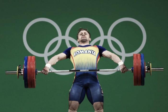 ¿Cuáles son los deportes más golpeados por el dopaje?
