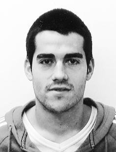 Gabriel Llácer Calabuig