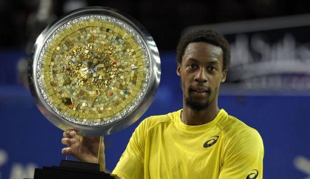ATP World Tour : Zagreb et Montpellier, programme des 1/4