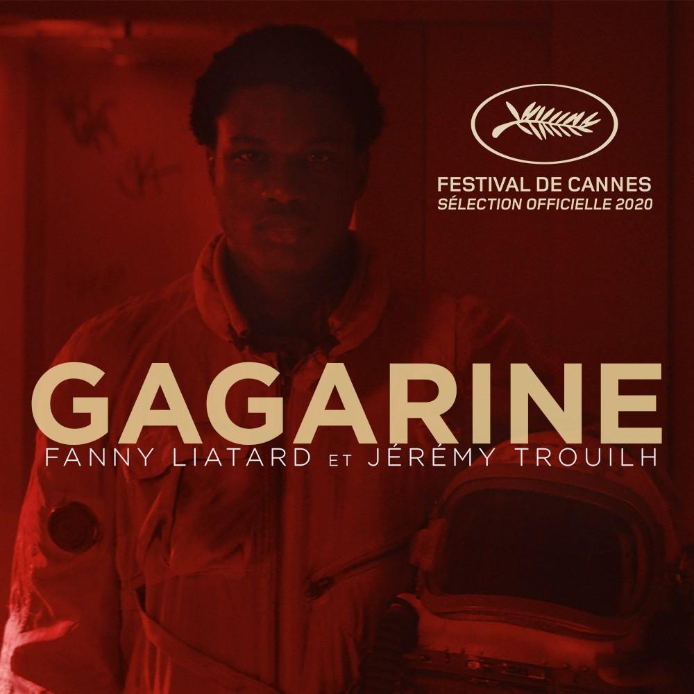 """Gagarine"": una odisea terrenal"