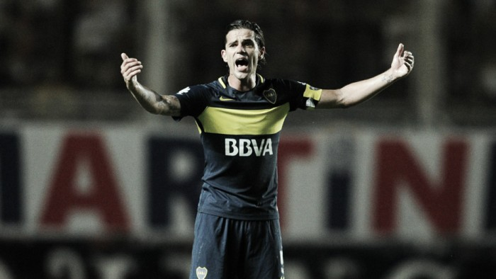 Gago Stand By