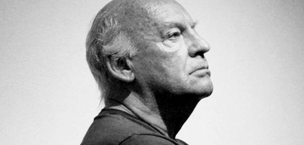 Eduardo Galeano, hasta siempre maestro