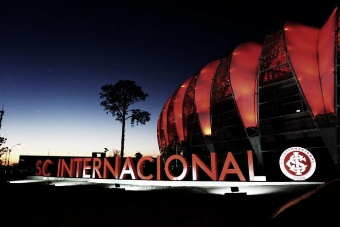 Campeonato Gaúcho: Informações sobre venda de ingressos para Internacional x Juventude