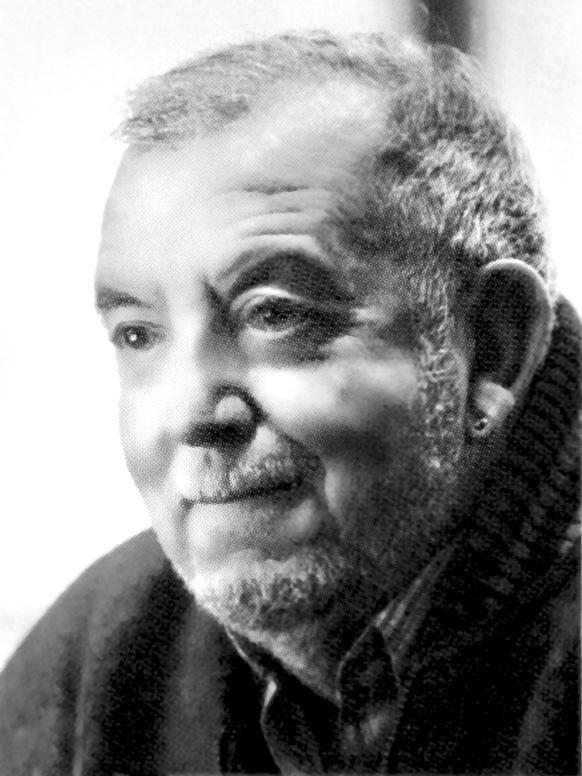 Fallece el exmasajista del Athletic Natxo Biritxinaga