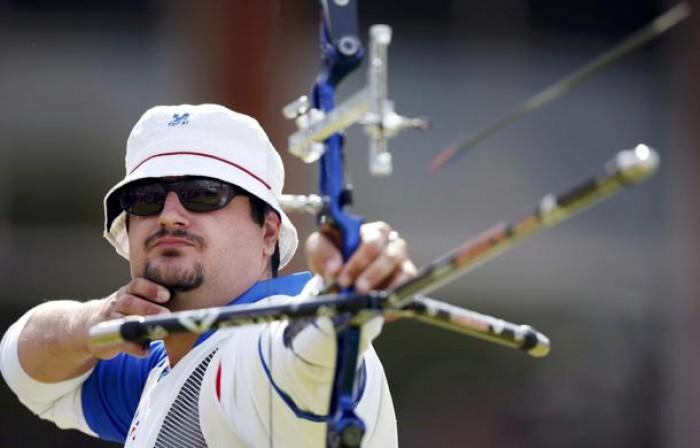 Rio 2016, Tiro con l'arco a squadre - Italia eliminata dalla Cina. Korea spaziale, avanti anche Australia e USA
