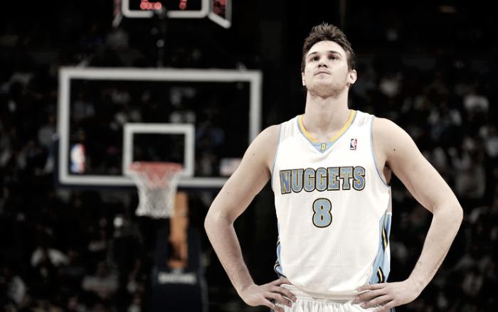 NBA - Denver regina del mercato: Gallinari il prossimo ad andarsene?