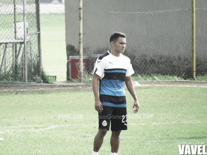 En Chivas ven cada partido como una final