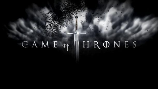 La quinta temporada de 'Juego de Tronos' se estrenará a la vez en España y Estados Unidos