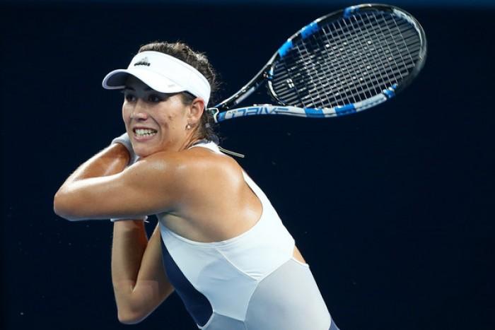 Australian Open femminile, il programma di martedì. Esordio per Muguruza e Azarenka.