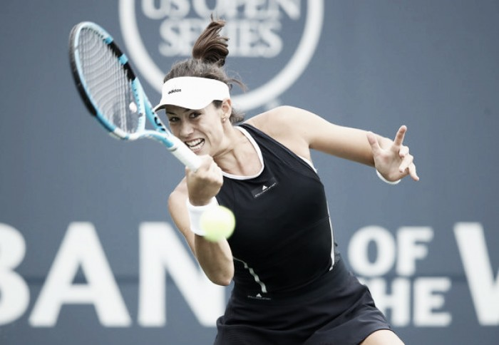 Atherton's CiCi Bellis denied spot in Bank of the West final