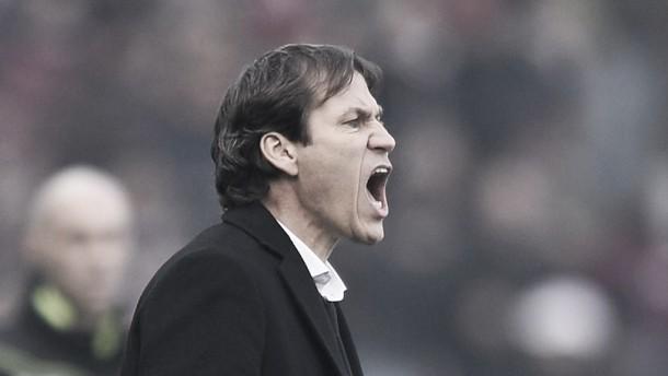 Tim Cup - Disastro Roma, miracolo Spezia: liguri ai quarti