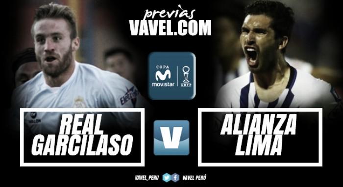 Previa Real Garcilaso -Alianza Lima: Comienza el Clausura con el duelo más personal del año