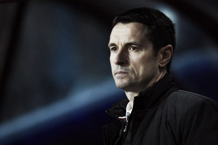 With Remi Garde seemingly on borrowed time, who could replace the Frenchman?