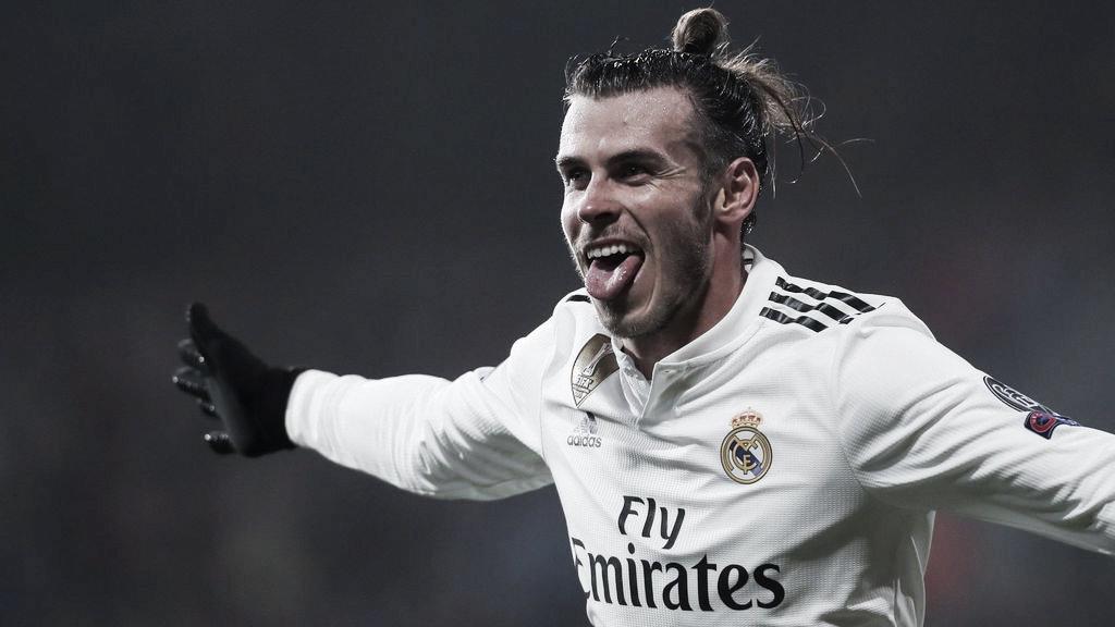 ¿Es Bale la solución a los problemas del United?