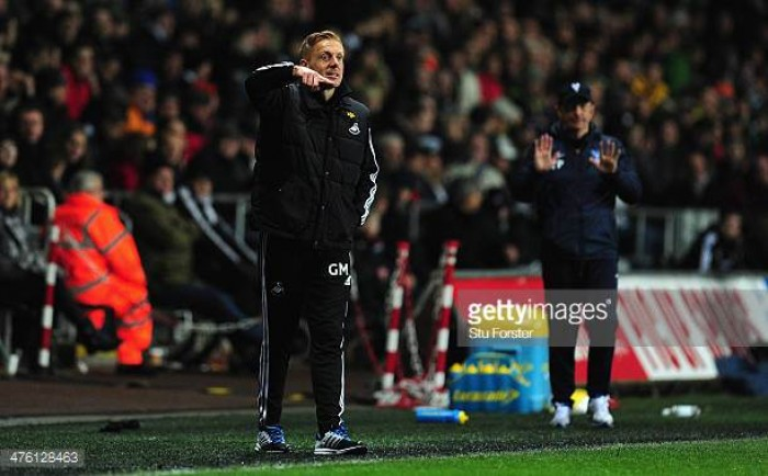 Garry Monk vs Tony Pulis: Was sacking Monk the correct decision?