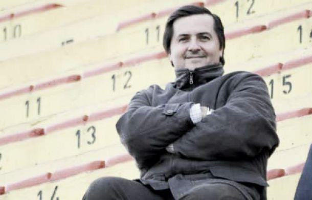 "Koropeski: ""Cuando Alfaro ganó, no se quejó"""
