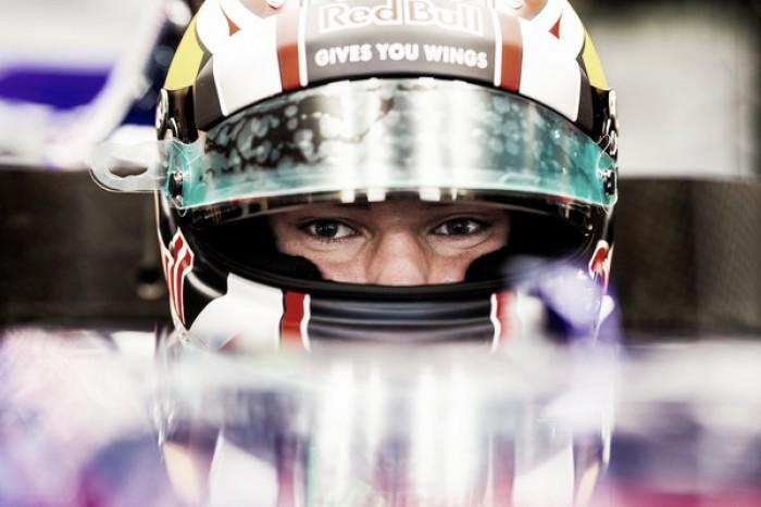 Pierre Gasly se perderá el GP de Austin de Fórmula 1