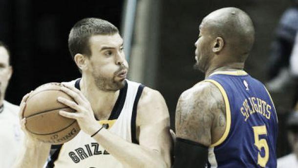 Nba recap: i Warriors si fermano a 16, vince Memphis