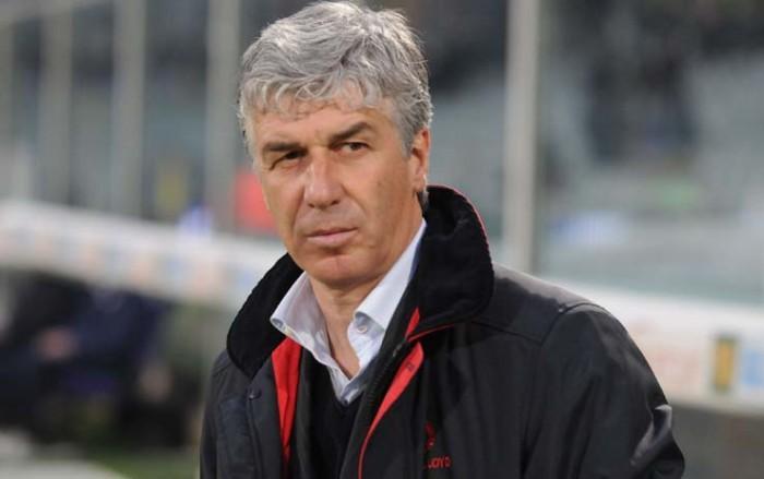 """Atalanta, Gasperini scaccia le critiche: """"Archiviamo la partita col Cagliari"""""""