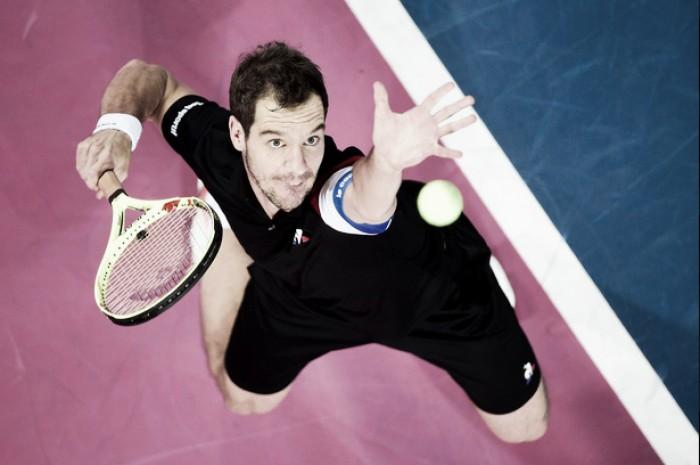 Previa ATP 250 Montpellier: después del primer Grand Slam llega la calma