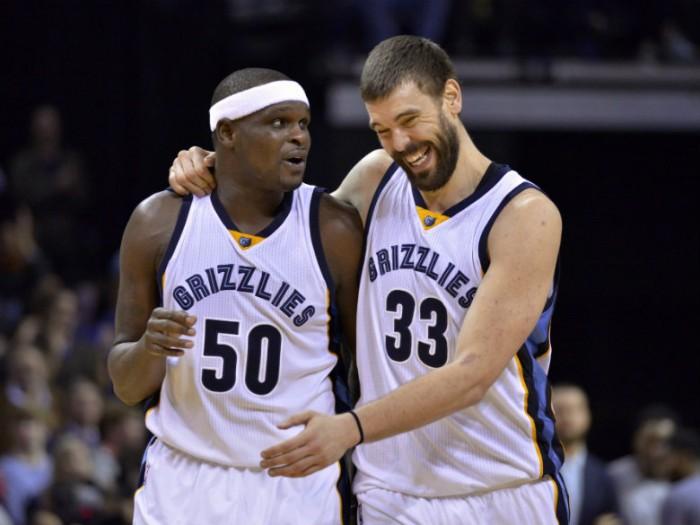 NBA - San Antonio corsara a Minnesota, Memphis si impone su Philadelphia