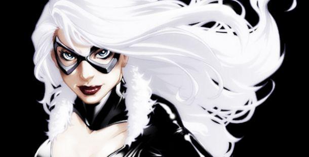 Sony prepara un spin-off de 'Spider-Man' centrado en un personaje femenino