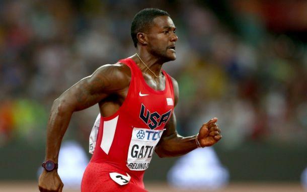 Atletica, Mondiali Beijing 2015: Gatlin - Bolt atto secondo, Pichardo - Taylor nel triplo