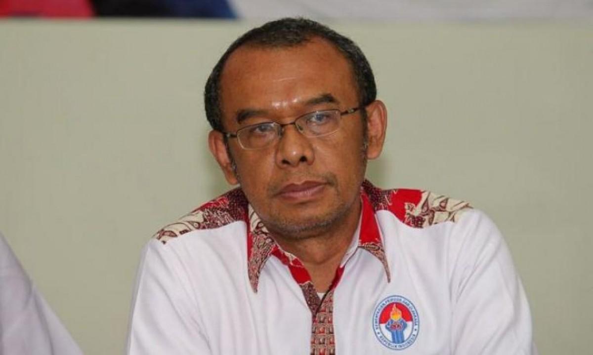 Pemerintah Dukung Penuh Futsal Indonesia
