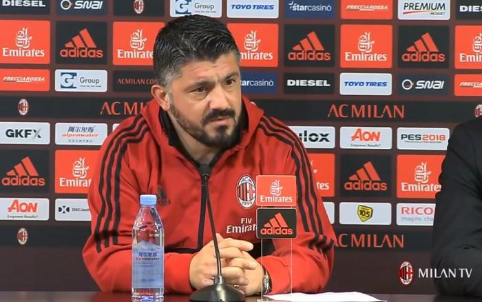 Doppio Kessié, il Milan stavolta vince in rimonta: Cagliari piegato 2-1