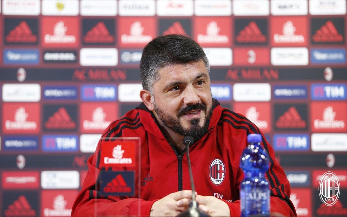 Juventus in fuga, al Milan non basta Bonucci