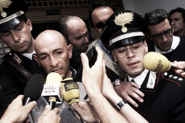 Giro '99, Pantani fatto fuori?
