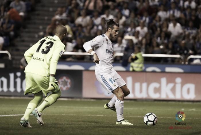 Liga, 2^ giornata. Real al Bernabeu con il Valencia, trasferte per Barça e Atletico