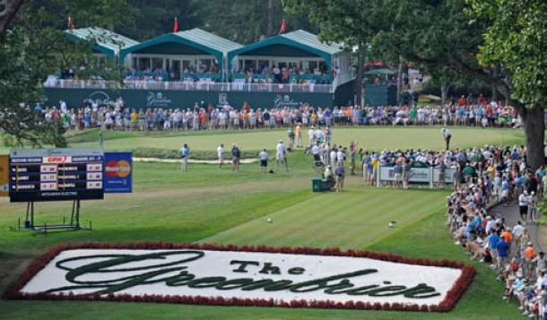 the greenbrier classic preview