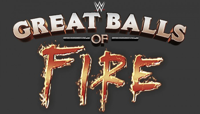 Great Balls of Fire 2017 Predictions