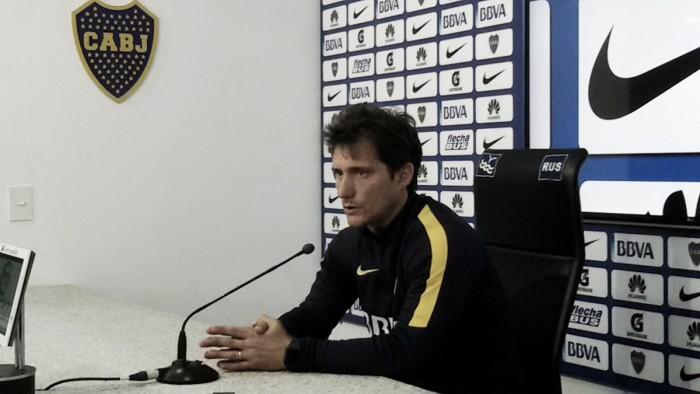 ¿Qué deberá tener en cuenta Boca para vencer al Ciclón?